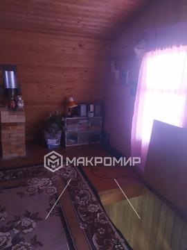 Продажа дома, Тайга, Приморский район