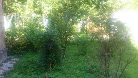 10 соток с домом вблизи Голицыно