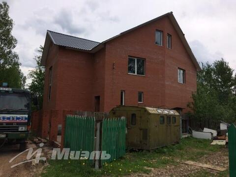 Продажа дома, Рогово, Роговское с. п.