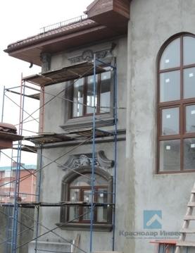 Продажа дома, Краснодар, Улица Шаляпина