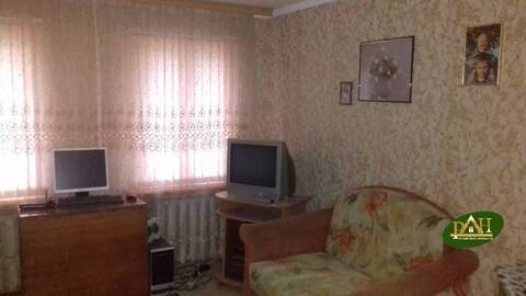 Продажа дома, Белгород, Ул. Чапаева