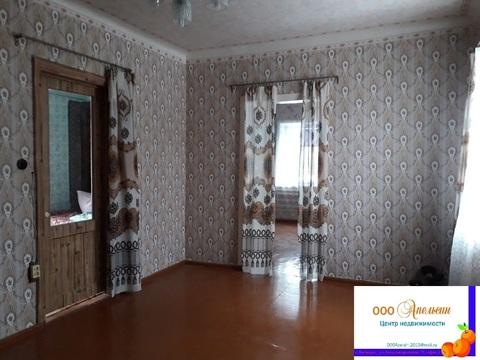 Продается 1-этажный дом, Беглица