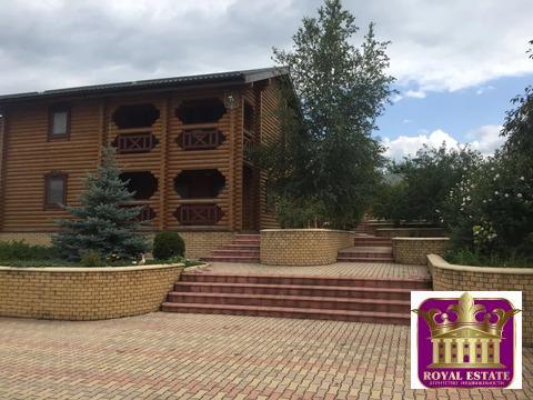Продается дом Респ Крым, Бахчисарайский р-н, г Бахчисарай, СНТ .