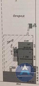 Продажа дома, Сукко, Анапский район, Ул. Советская