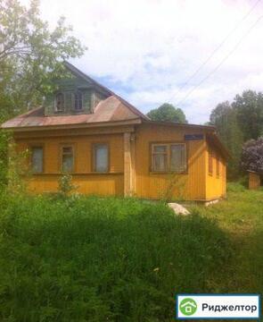 Аренда дома посуточно, Зубцов, Зубцовский район