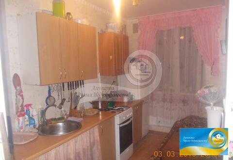 Продается дом, площадь строения: 62.00 кв.м, площадь участка: 4.00 .