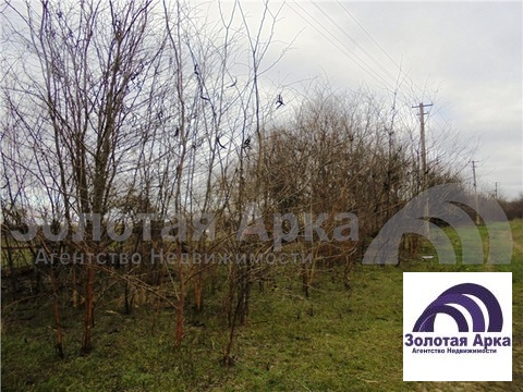 Продажа дома, Аушед, Абинский район, Свободы улица