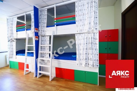 Продажа дома, Краснодар, Ул. Северная
