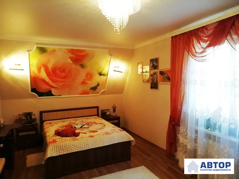 Продажа дома, Краснодар, Улица Клубничная