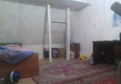 Продается дом, ст Дачное