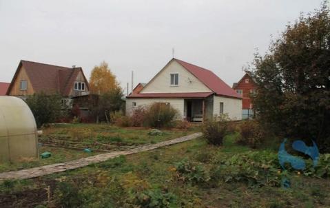 Продажа дома, Успенка, Тюменский район, Ул. Майская