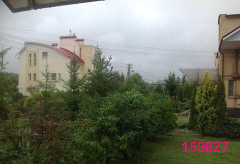Продажа дома, Пятница, Солнечногорский район, Деревня Пятница
