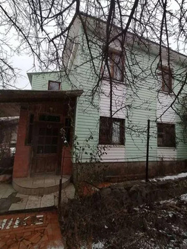 Продажа дома, Сахарный, Среднеахтубинский район, Вишнёвая улица