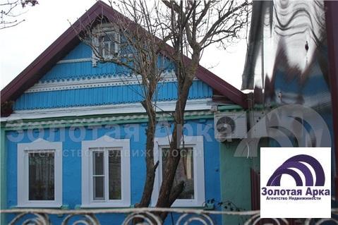 Продажа дома, Динская, Динской район, Ул. Пушкина