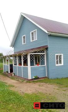 Продажа дома, Ирдоматка, Череповецкий район