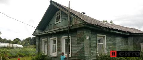 Продажа дома, Марьино, Вологодский район