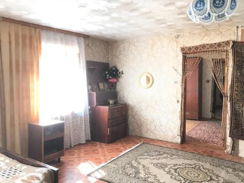 Продажа дома, Титово, Урицкий район, Титово ул.