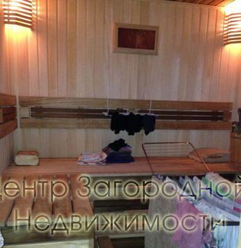 Дом, Осташковское ш, 7 км от МКАД, д.Бородино. Осташковское ш, .