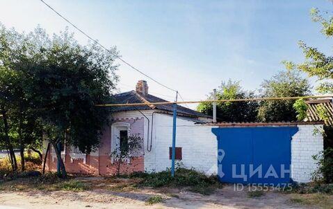 Продажа дома, Старый Оскол, Ул. Прядченко