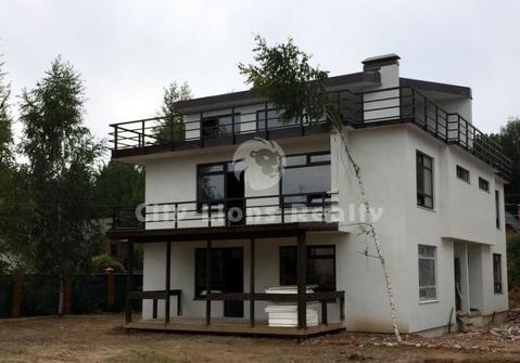 Продажа дома, Липки, Одинцовский район, Липки деревня