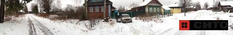 Продажа дома, Легалово, Устюженский район