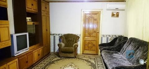 Аренда дома, Краснодар, Ул. Кочубея