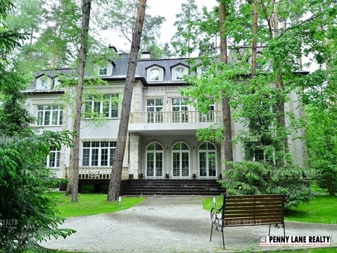Продажа дома, Жуковка, Одинцовский район