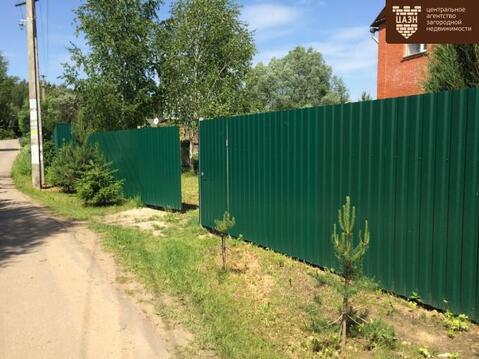 Продажа дома, Повадино, Солнечногорский район, Повадино