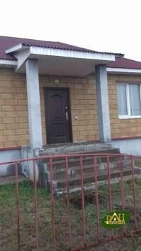 Продажа дома, Белгород, Максима Бурьяна улица