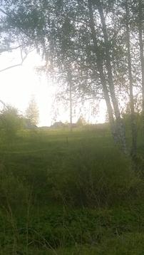 Продается земельный участок, Репниково, 10 сот