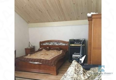 Продажа дома, Краснодар, Белый переулок