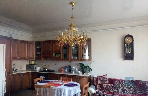 Продажа таунхауса, Краснодар, Улица Ивана Кожедуба