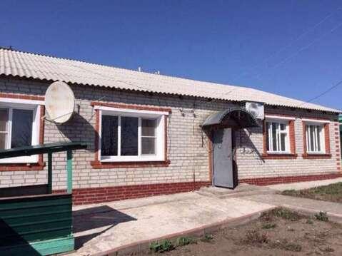 Продажа дома, Кузькино, Чернянский район