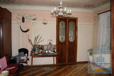 Купить каменный дом в Кисловодске в районе рынка 247 кв.м на 400 кв.м