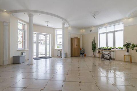 Продается дом г Краснодар, ул Ладожская, д 5