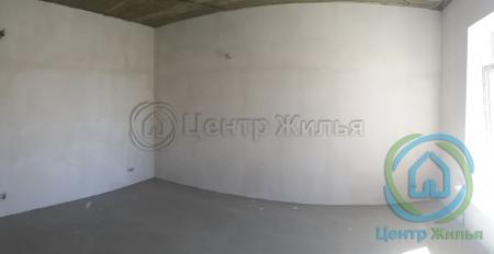 Дом 140 кв.м. на участке 4 сотки