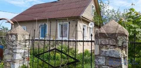 Продажа дома, Ивангород, Кингисеппский район, Ул. Надеждинская
