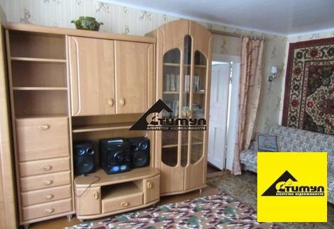 Продажа дома, Ейск, Ейский район, Ул. Шевченко