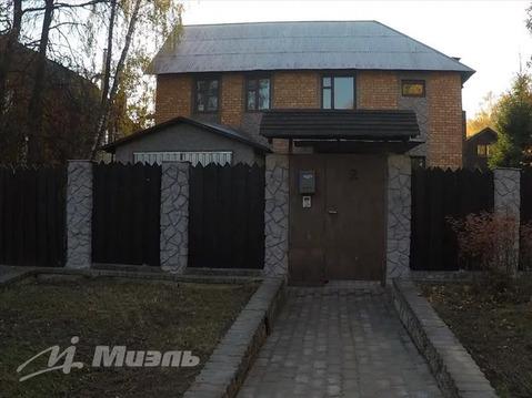 Продажа дома, Домодедово, Домодедово г. о, Суворова улица