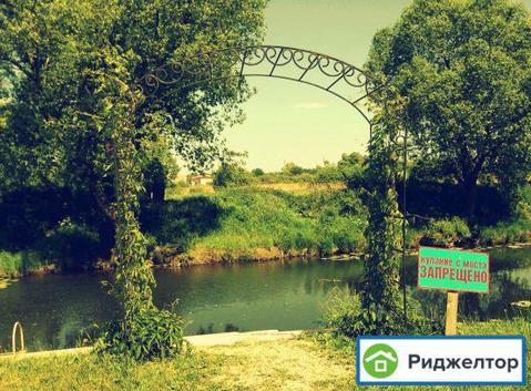 Аренда дома посуточно, Переславль-Залесский