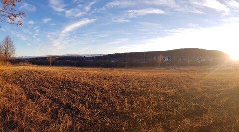 Земельный участок в Предгорном районе