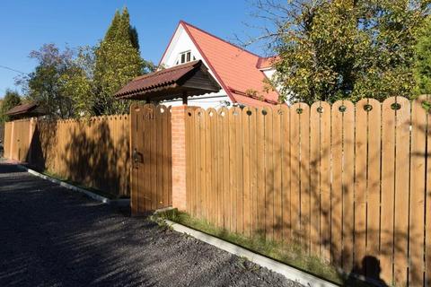 Продажа дома, Назарьево, Наро-Фоминский район