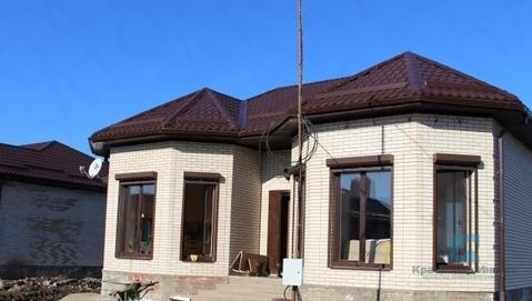Продажа дома, Краснодар, Ул. Шоссейная