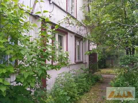 Продажа дома 80кв.м. д. Петелино Одинцовского р-на