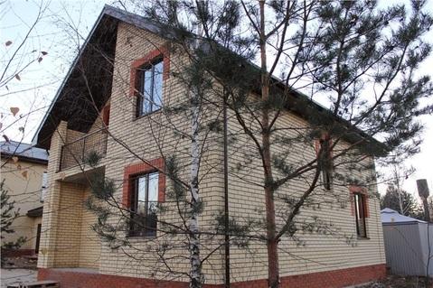 Дом Петровский
