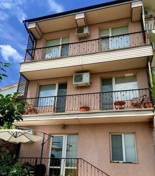 Продажа дома, Севастополь, 4-я Бастионная Улица
