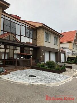 Продажа дома, Хабаровск, Ул. Лазо