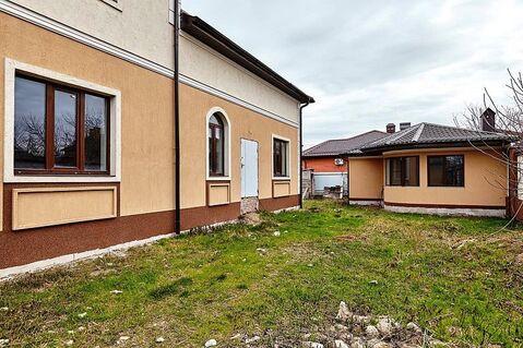 Продажа дома, Краснодар, Ул. Пригородная