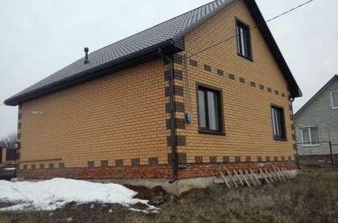 Продажа дома, Белгород, Ул. Орлова