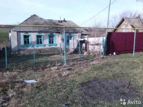 нас купить старый участок в ивне белгородской области термобелье